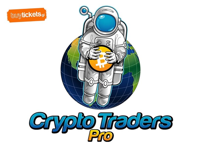 Buy master key cryptocurrency